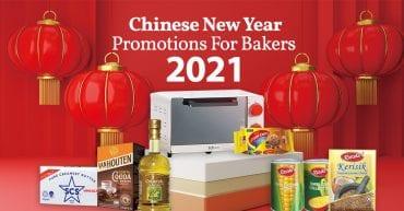 cny promotion 1