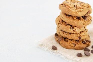 FamousAmos Cookies