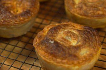 Rendang Pie  1